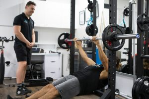 The Summit Fitness Buderim